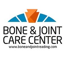 Bone and Joint Care Center Logo